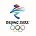 北京2022v2.7.0手机软件