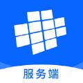 光伏生活服务端v1.3.1手机软件