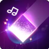 钢琴与方块v1.18手机游戏
